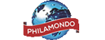 PHILAMONDO Welt der Briefmarken