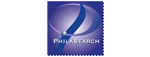 Philasearch