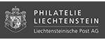 Poste philatélie Liechtenstein