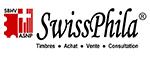 Swissphila